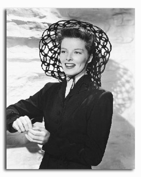 (SS2221401) Katharine Hepburn Movie Photo