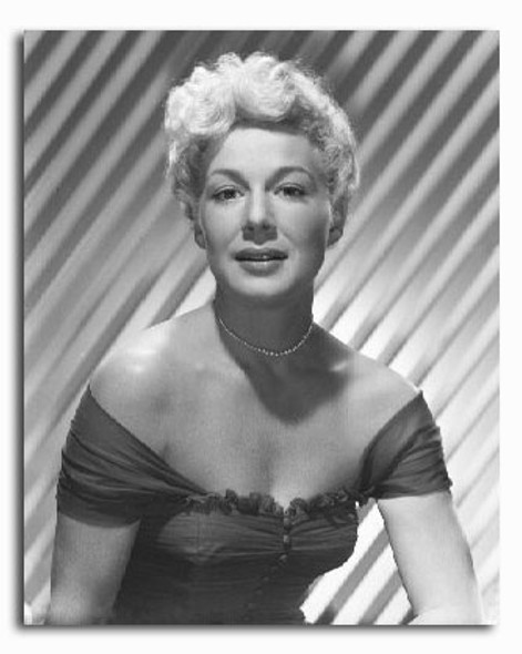 (SS2223403) Betty Hutton Movie Photo