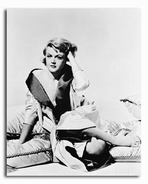 (SS2223442) Angela Lansbury Movie Photo