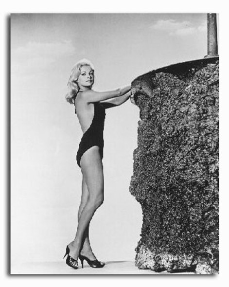 (SS2223468) Virna Lisi Movie Photo
