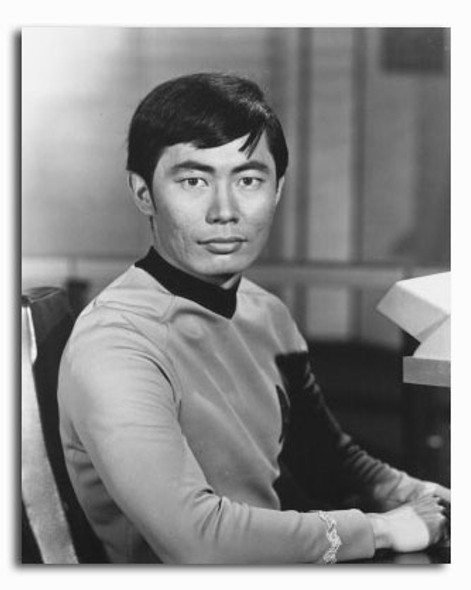 (SS2223702) George Takei Movie Photo