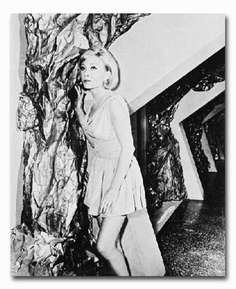 (SS2223741) Susan Oliver Movie Photo