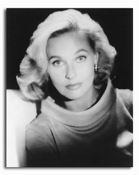 (SS2223858) Lola Albright Movie Photo