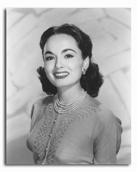 (SS2223871) Ann Blyth Movie Photo