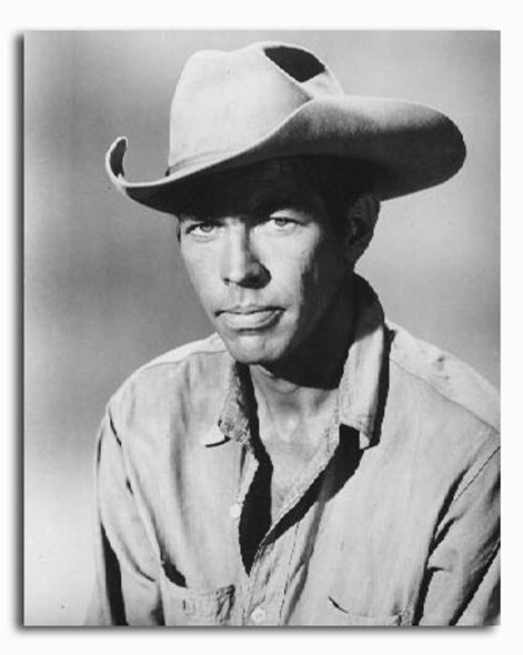 (SS2225145) James Coburn  The Magnificent Seven Movie Photo