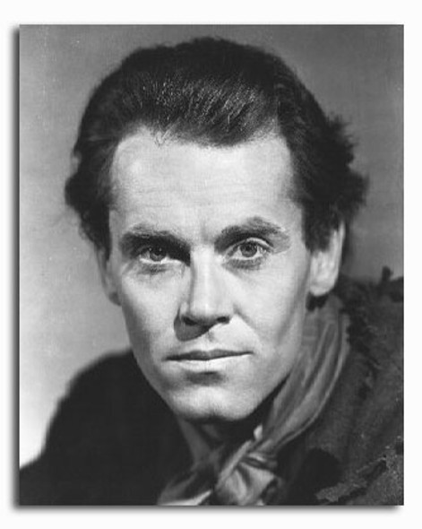 (SS2225418) Henry Fonda Movie Photo