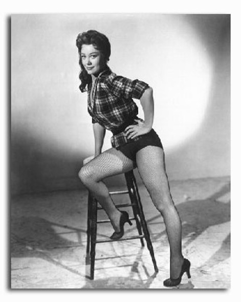 (SS2225509) Glynis Johns Movie Photo