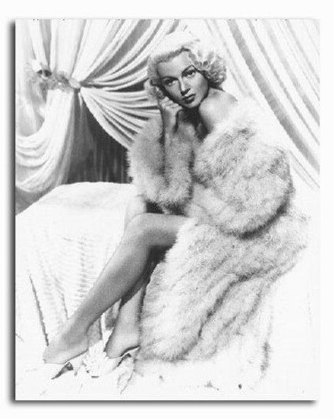 (SS2225522) Lana Turner Movie Photo
