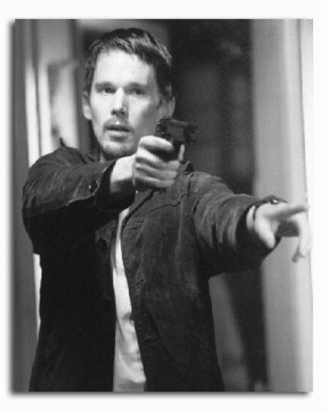 (SS2225743) Ethan Hawke Movie Photo