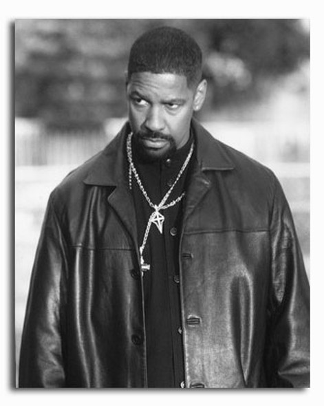 (SS2225808) Denzel Washington  Training Day Movie Photo