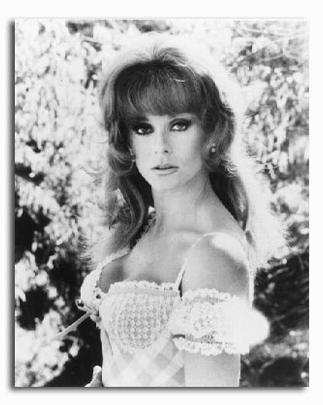(SS2225847) Ann-Margret Movie Photo