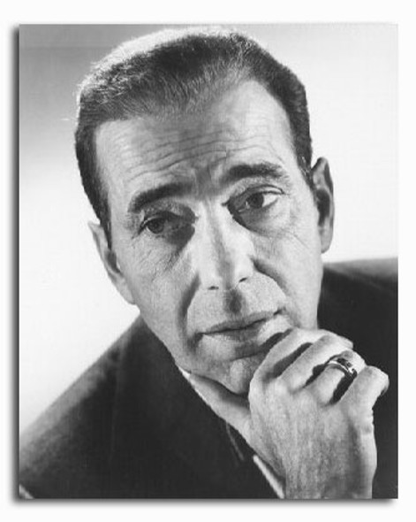 (SS2225925) Humphrey Bogart Movie Photo