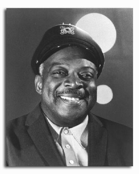 (SS2226003) Count Basie Music Photo