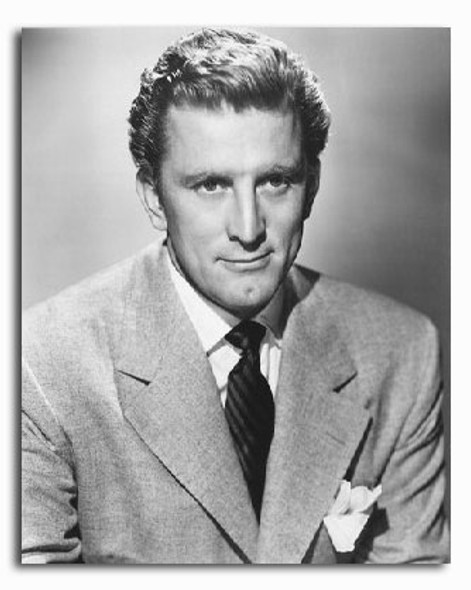(SS2226029) Kirk Douglas Movie Photo