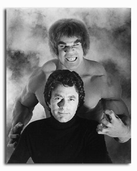 (SS2226224) Cast   The Incredible Hulk Movie Photo