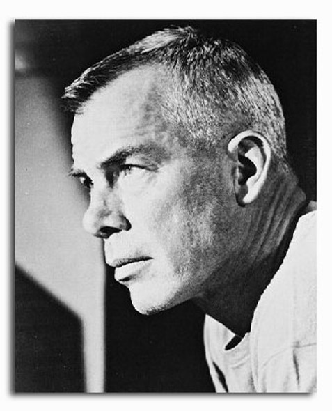 (SS2226419) Lee Marvin  The Dirty Dozen Music Photo