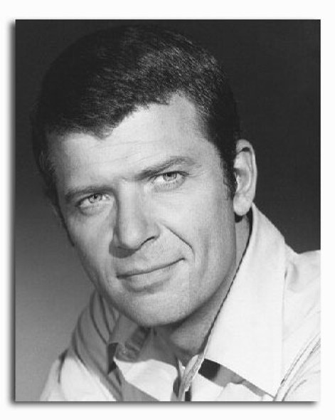 (SS2226536) Robert Reed  The Brady Bunch Movie Photo