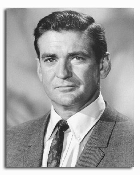 (SS2226614) Rod Taylor  The V.I.P.s Movie Photo