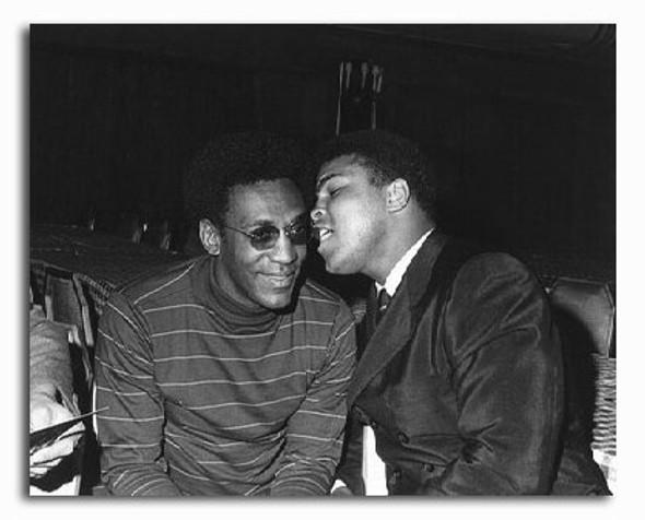 (SS2226705) Muhammad Ali Sports Photo