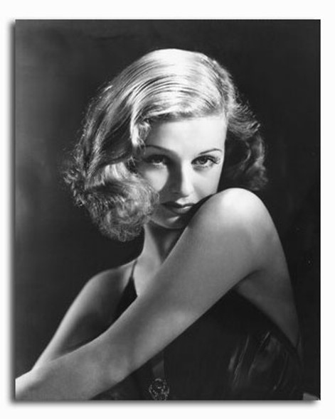(SS2226835) Joan Bennett Movie Photo