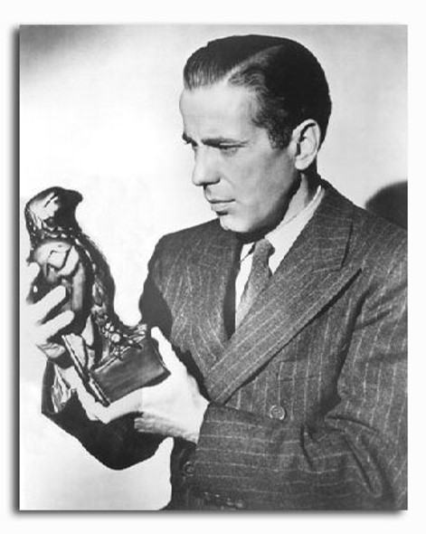 (SS2226848) Humphrey Bogart  The Maltese Falcon Movie Photo