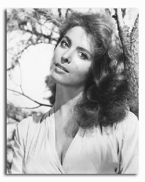 (SS2227225) Tina Louise  Gilligan's Island Movie Photo