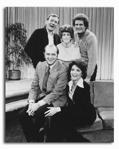 (SS2227277) Bob Newhart  Newhart Movie Photo