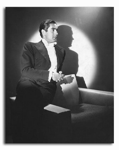 (SS2227316) Tyrone Power Movie Photo