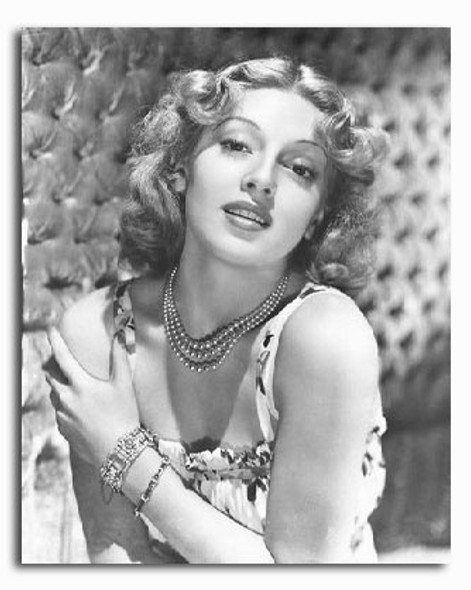 (SS2227446) Lana Turner Movie Photo