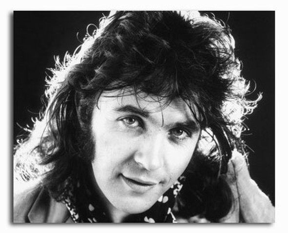(SS2227745) David Essex Music Photo