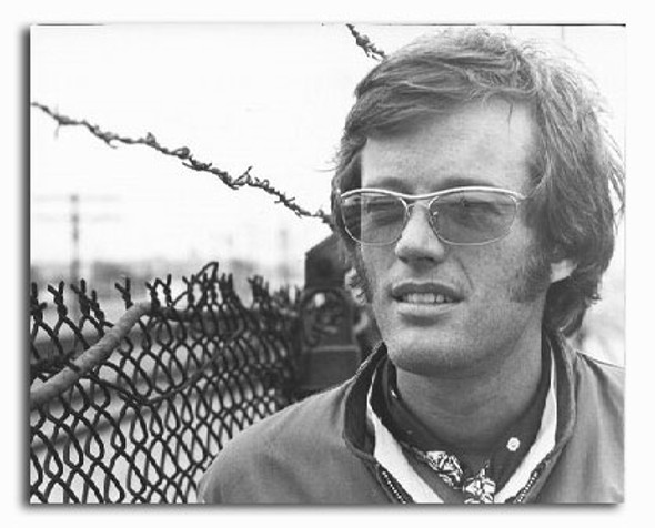 (SS2227771) Peter Fonda  Easy Rider Movie Photo