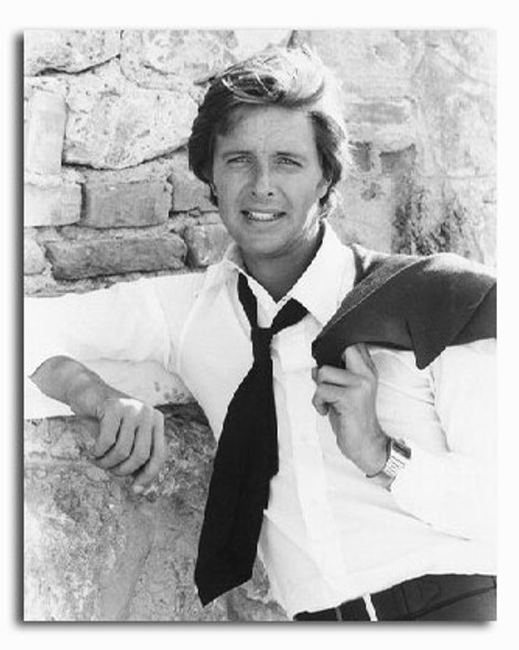 (SS2227979) Ian Ogilvy  Return of the Saint Movie Photo