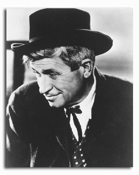 (SS2228031) Will Rogers Movie Photo