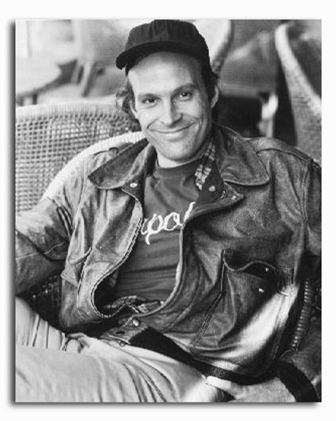 (SS2228057) Dwight Schultz  The A-Team Movie Photo