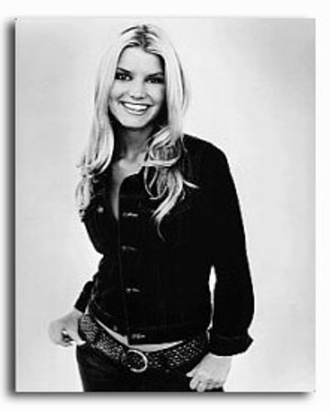 (SS2228083) Jessica Simpson Music Photo