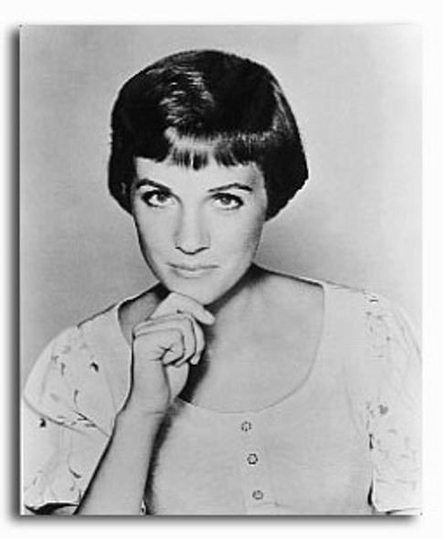 (SS2228174) Julie Andrews Movie Photo