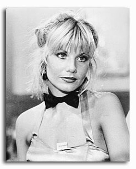 (SS2228213) Glynis Barber Dempsey & Makepeace Movie Photo