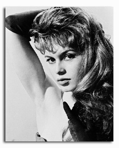 (SS2228239) Brigitte Bardot Movie Photo