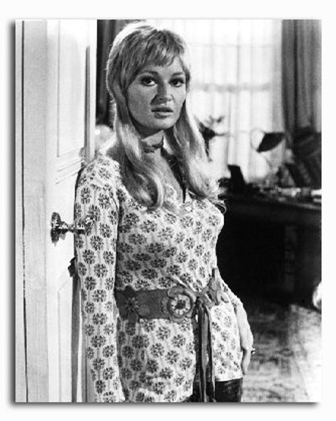 (SS2228265) Stephanie Beacham Movie Photo