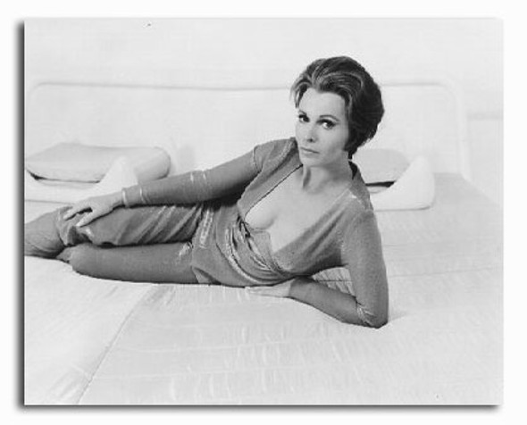 (SS2228369) Claire Bloom Movie Photo