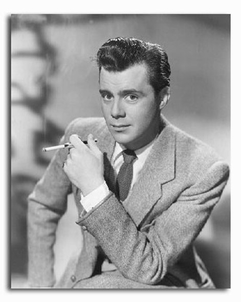 (SS2228395) Dirk Bogarde Movie Photo
