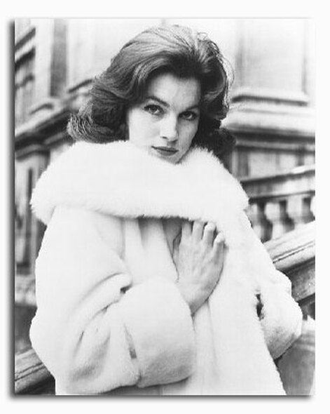 (SS2228668) Shirley Anne Field Movie Photo
