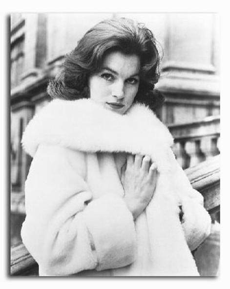(SS2228668) Shirley Anne Field Movie Photo