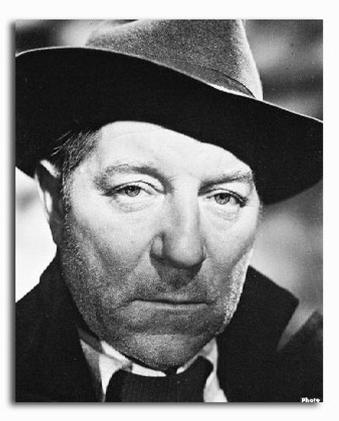 (SS2228694) Jean Gabin Movie Photo