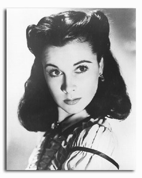 (SS2228785) Vivien Leigh  Gone with the Wind Movie Photo
