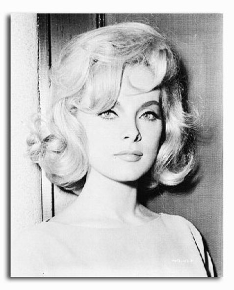 (SS2228811) Virna Lisi  How to Murder Your Wife Movie Photo