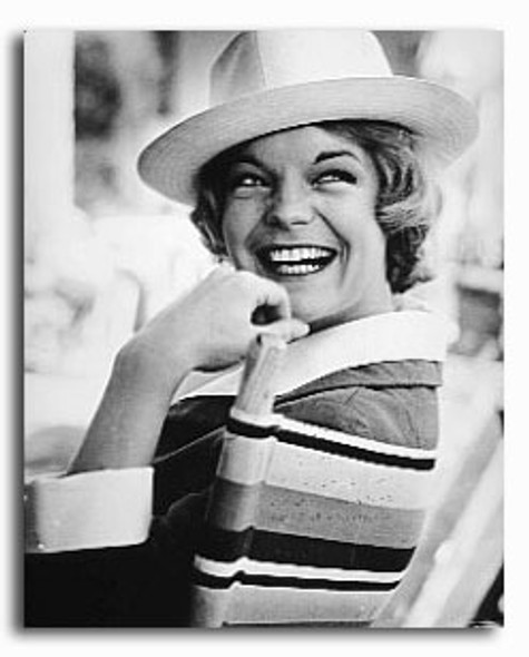 (SS2229032) Romy Schneider Movie Photo