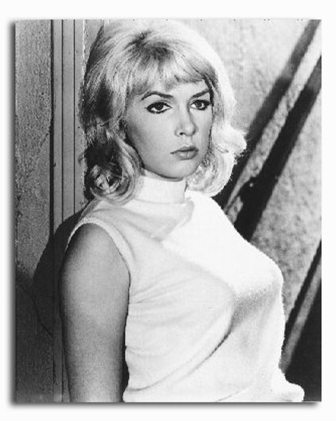 (SS2229175) Stella Stevens Movie Photo