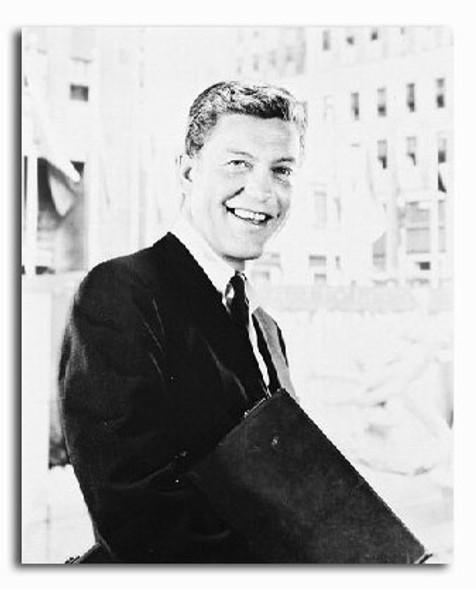 (SS2229279) Dick Van Dyke  The Dick Van Dyke Show Movie Photo