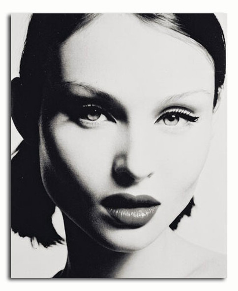 (SS2229344) Sophie Ellis-Bextor Music Photo